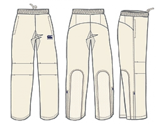 Canterbury Batting Trousers