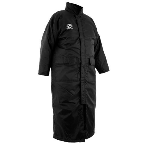 Optimum Sub Jacket adults