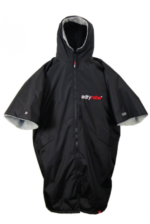 Youth Dry Robe Advance