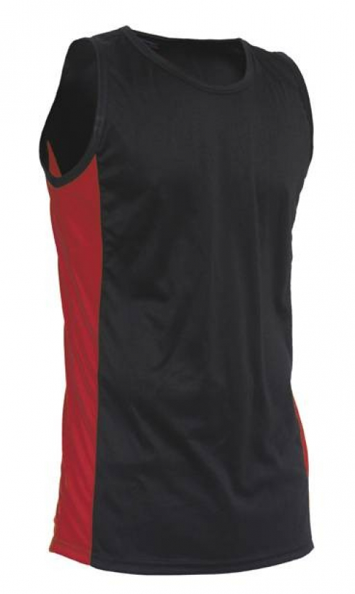 Troon CC Athletic Vest Adult