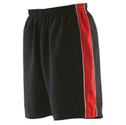 Troon CC Shorts