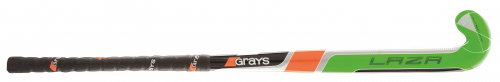 Grays Junior Lazr Wooden Hockey Stick