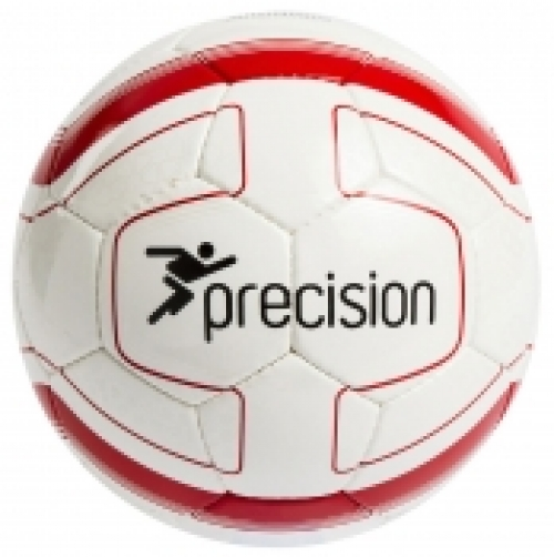 Precision Penerol Match Football