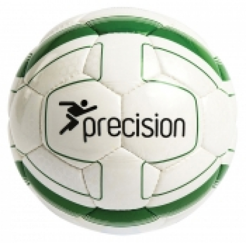 Precision Cordino Entry Level Match Football