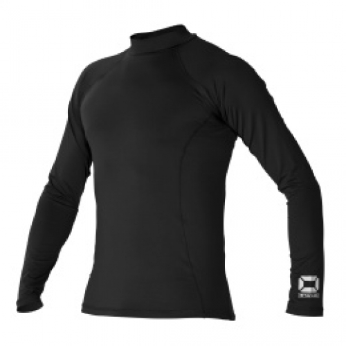Stanno Pro Base Layer Jr