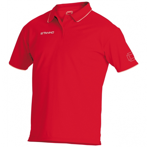 ClimaTec Polo Jr