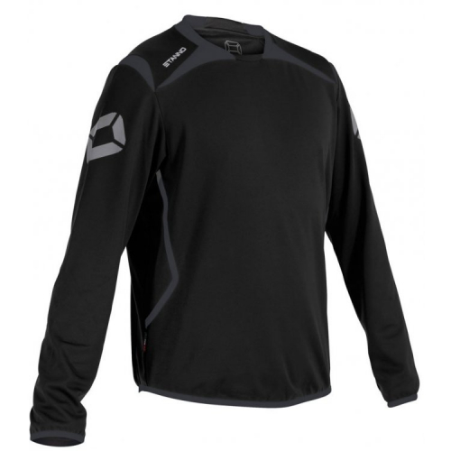 Forza Top Round Neck Sr