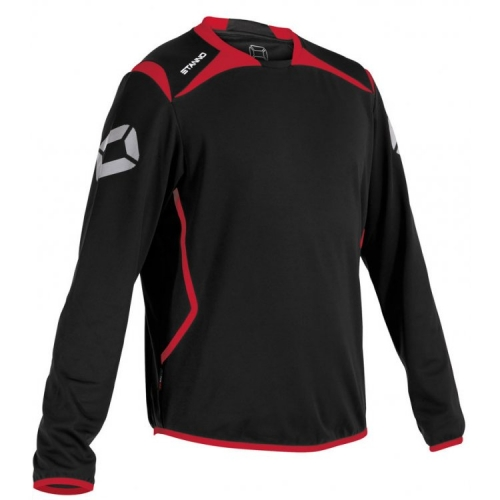 Forza Top Round Neck Jr