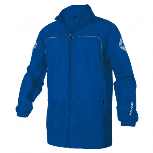 Corporate All Weather Jacket Sr