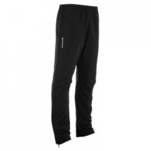 Centro woven pants Ladies