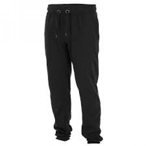 Derby Jogging Pants Jr