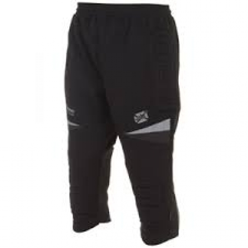 Brecon 3/4 Pants Jr