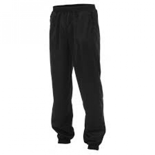 Centro Polyester Pants Jr