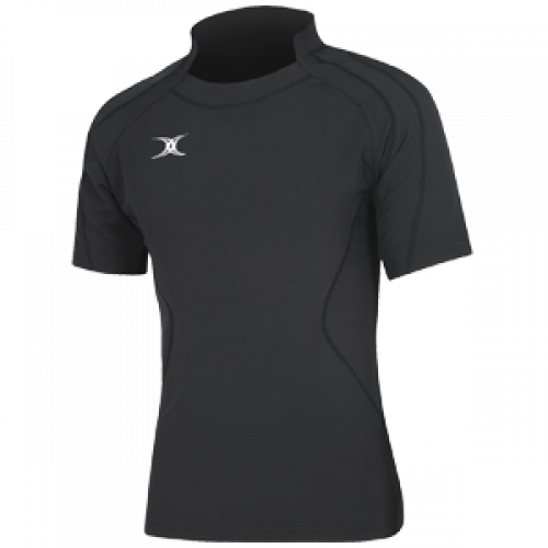 Virtuo Match Shirt