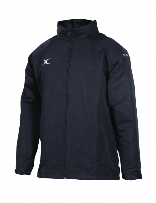 Revolution Full Zip Jacket