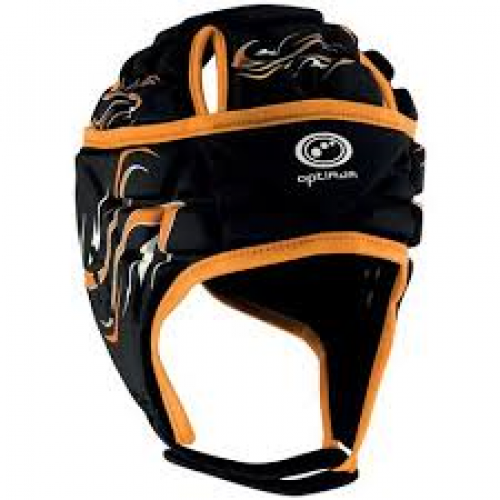 Optimum Inferno Headguard Youth