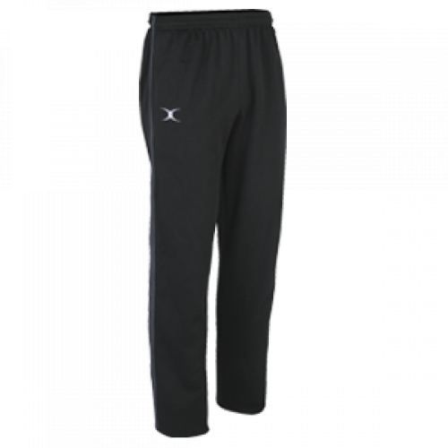 Vapour Sweatpants