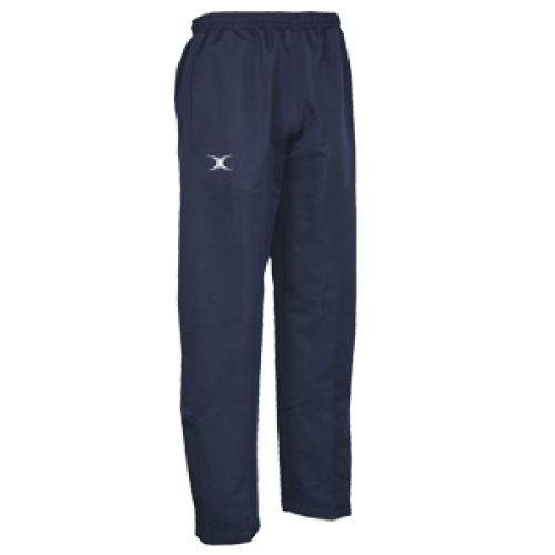 Revolution Trouser Youth