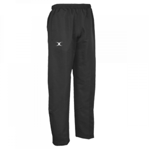 Revolution Trouser Senior