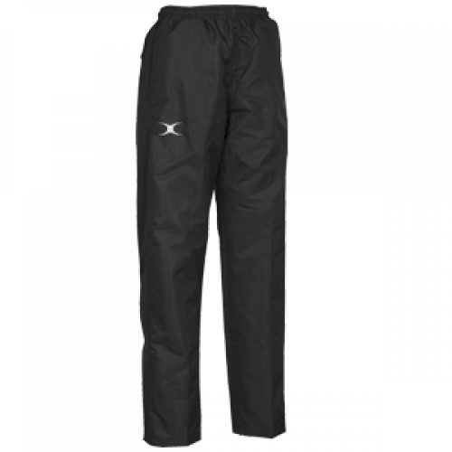 Revolution Trouser Womens