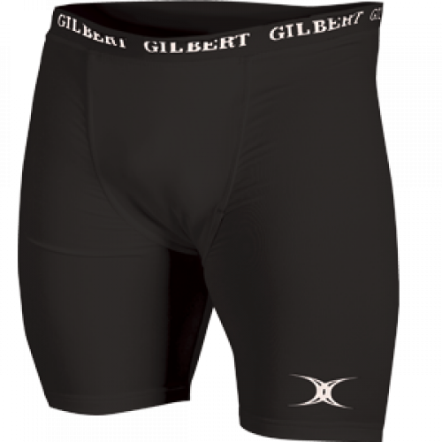 Thermo Undershorts II