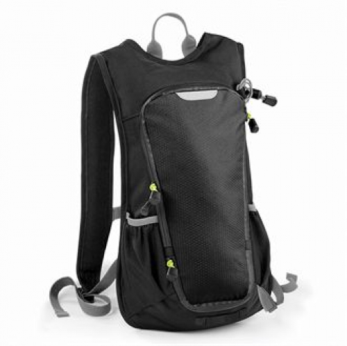 NBTC SLX Hydration Pack