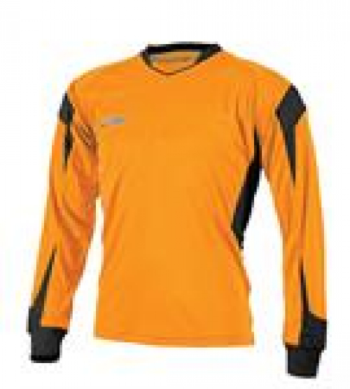 Refract Jersey Youth
