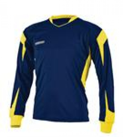 Refract Jersey Adult