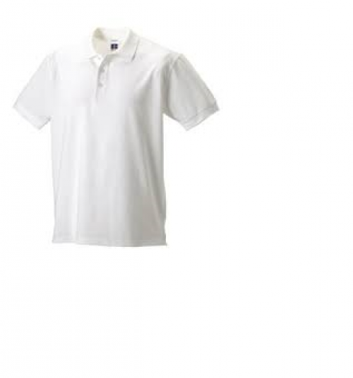 Treverbyn Academy Polo Shirt