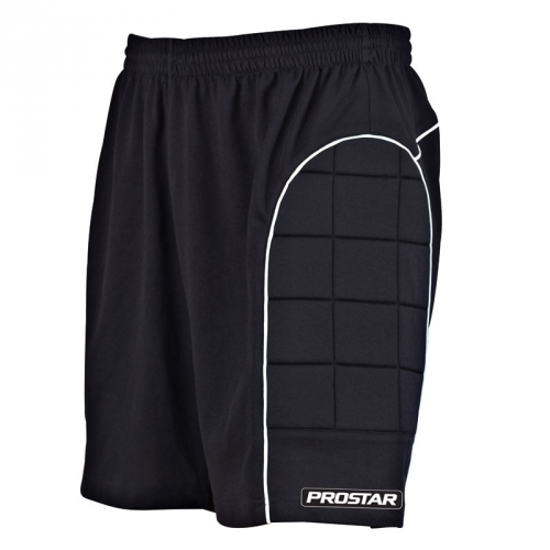 Goalkeeper shorts Palmas II