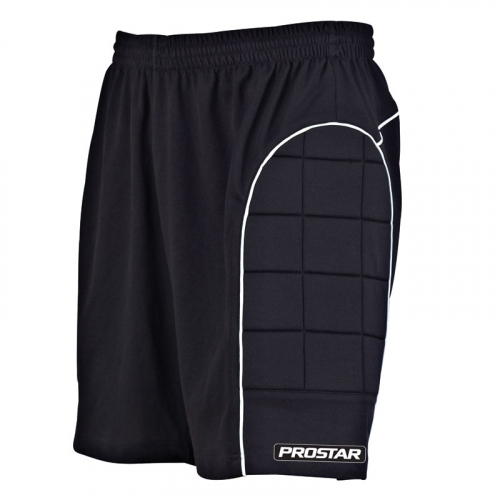 Goalkeeper shorts Palmas II Senior