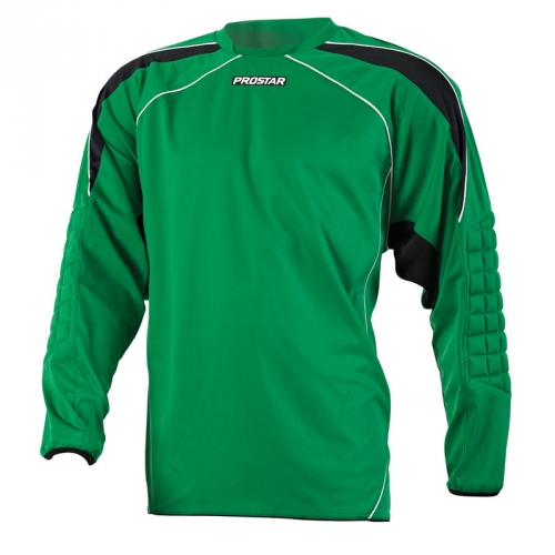VON Goalkeeper Jersey Youth