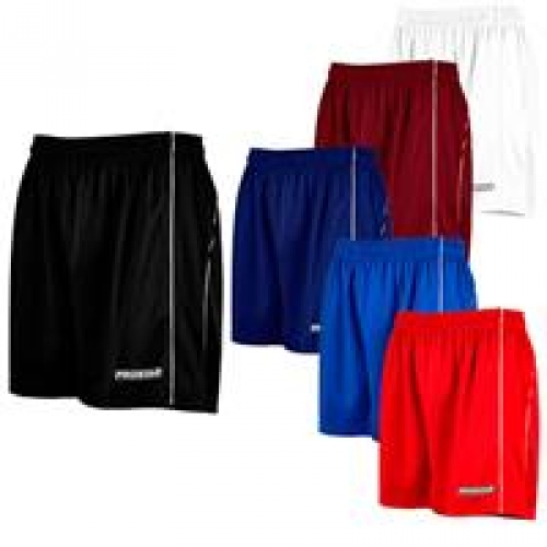 Mitre Reaction Shorts Senior