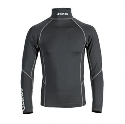 TCRC Musto Base Layer
