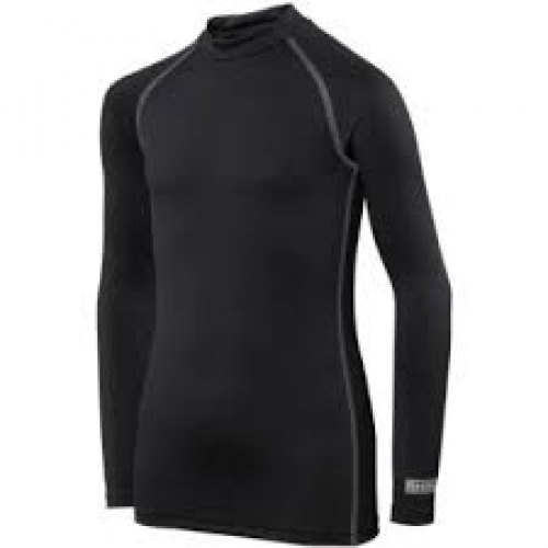 Rhino Junior Long Sleeve Base Layer