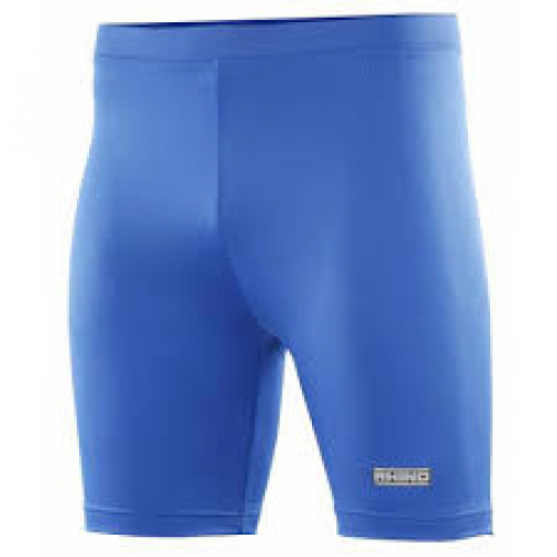 Rhino Junior Base Layer Shorts