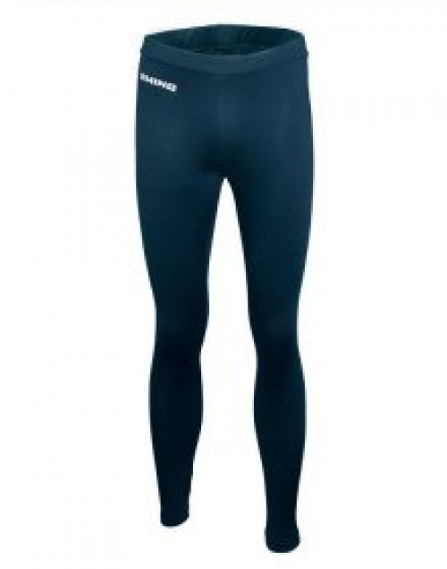 Rhino Kids base layer leggings