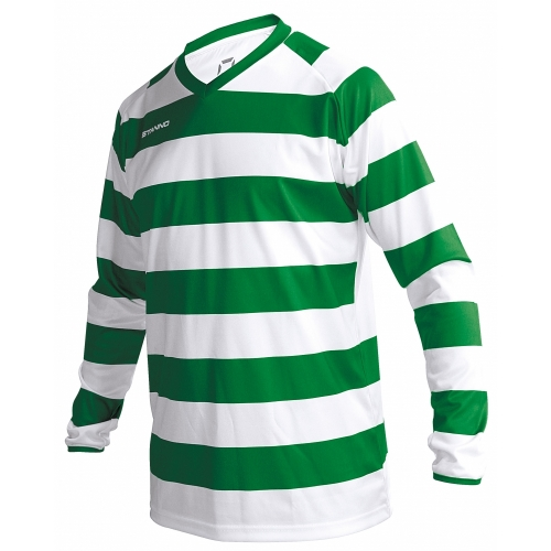 Lisbon Junior Shirt
