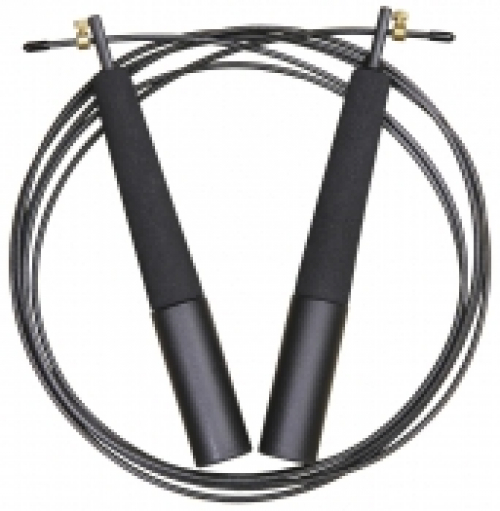 Fitness Mad Ultra Speed Cable Rope