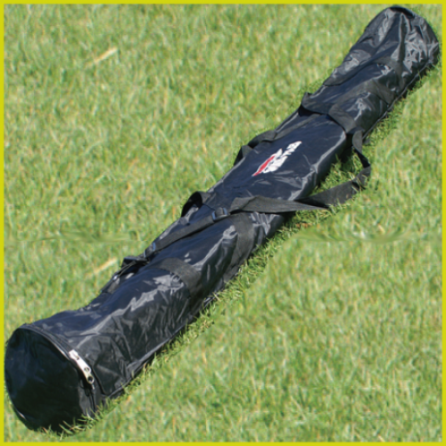 Boundry Pole Bag (Holds 30)