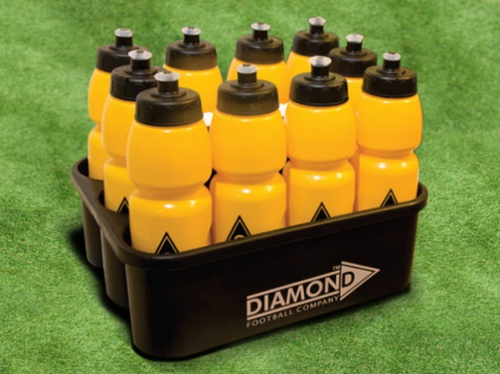 Water bottle cage (10)