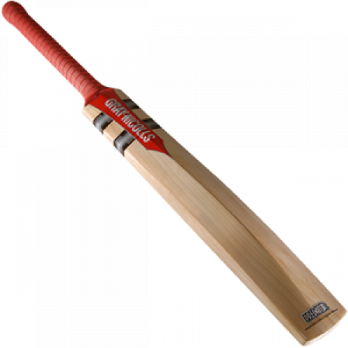Technique Bat Harrow or Short Handle