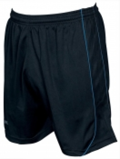 Precision Mestalla Shorts