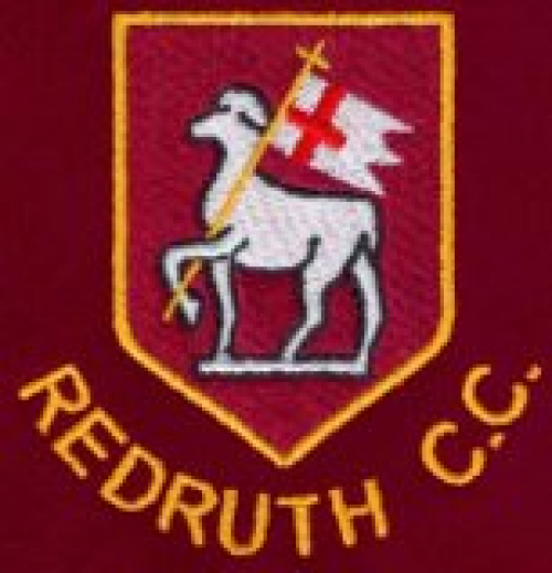Redruth Cricket Club-Information & Size Guide : Please read before ordering.