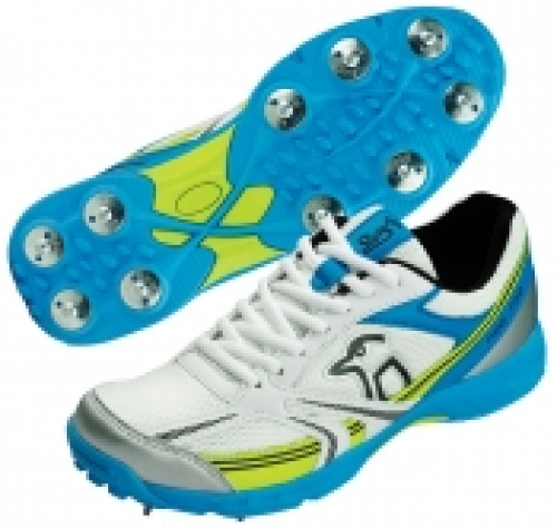 Kookaburra Pro 750 Cricket Shoes Junior