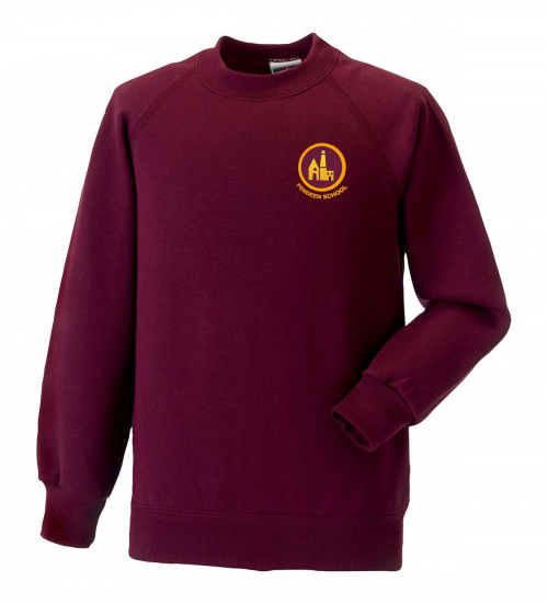 Pendeen School Sweatshirt