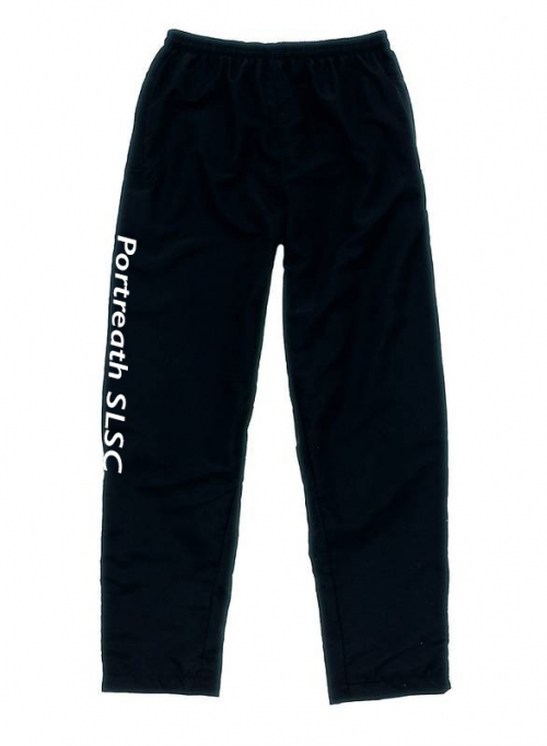 Portreath Trackie Pants Youth