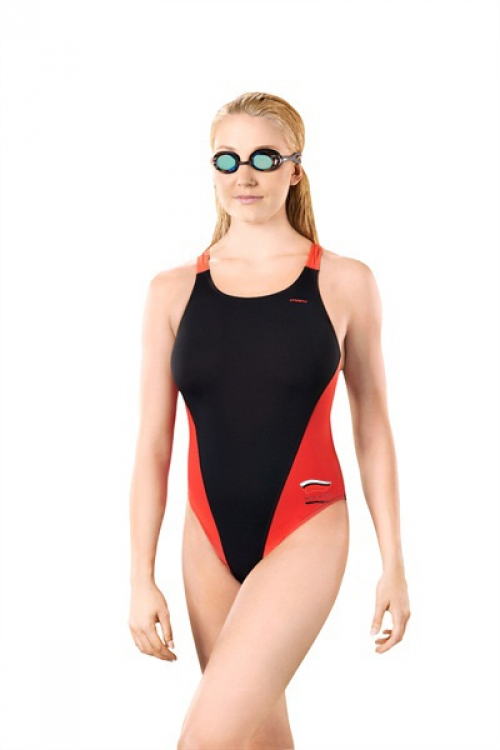 Teignmouth SLSC Adult Swimsuit