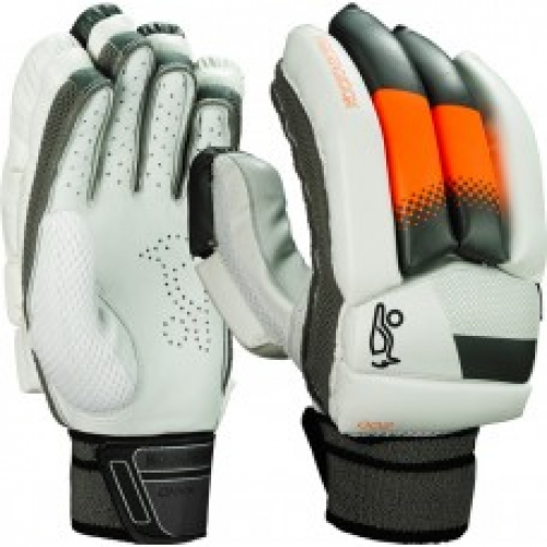 Kookaburra Onyx batting gloves Youth
