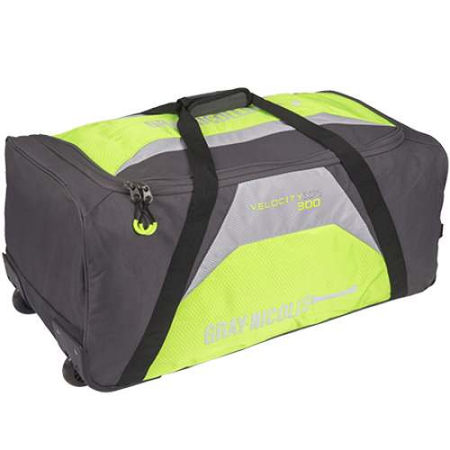 GN VELOCITY WHEELIE BAG